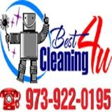 New Album of Chimney Sweep by Best Cleaning