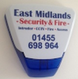 Profile Photos of East Midlands Security and Fire