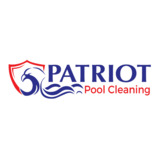 Patriot Pool Cleaning