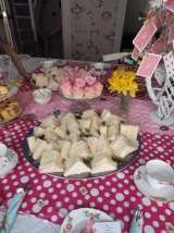 Profile Photos of Brighton Hen Tea & Treats