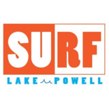 Surf Lake Powell Boat Rentals