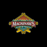 Mackinaws Grill & Spirits
