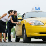 American Taxi Services and Transportation