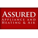 Assured Appliance and Heating & Air, Genoa