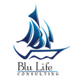 Blu Life Consulting