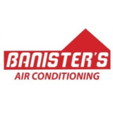 Banister's Heating & Air Conditioning Services