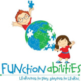 FUNctionabilities Pediatric Therapy