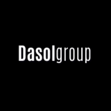 Dasol Group - Connected Solutions for Businesses