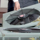 Hanner Electric Heating-Air Conditioning