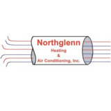 Northglenn Heating & Air Conditioning, Inc.