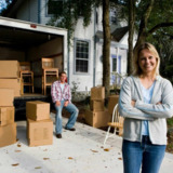 Ultimate Movers, LLC