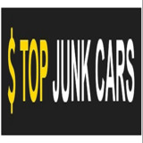 Cash For Junk Cars | Junk My Car