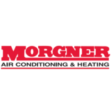 Morgner Inc. Air Conditioning & Heating