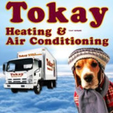 Tokay Heating and Air Conditioning