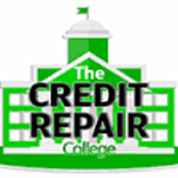 Credit Repair West Allis