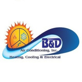B&D Air Conditioning
