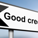 Credit Repair West Sacramento