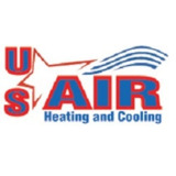 US Air Heating and Cooling