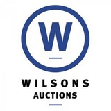 Profile Photos of Wilsons Auctions