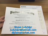 We offer authentic and very realistic fake diplomas, fake degrees, fake transcripts and other custom diplomas from universities around the world.