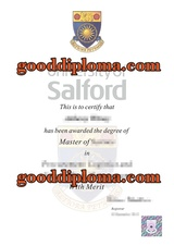 If you would like to purchase a high quality fake certificate at a preferential price, please contact us. Website: http://gooddiploma.com Skype: hulsulln Email: hulsulln@outlook.com