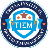 Tritya Institute of Event Management