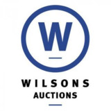 Wilsons Auctions