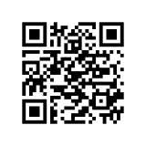 Scan Efag College QR code and access our mobile site