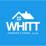 Whitt Inspections, LLC