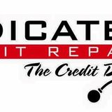 New Album of Credit Repair Chicopee