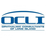 Ophthalmic Consultants of Long Island – Glaucoma Consultants of Long Island