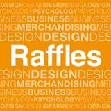 Profile Photos of Raffles Design International