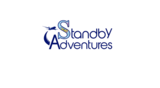 Best Travel Information Sites - StandbyAdventures, Steamboat Springs