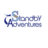 Best Travel Information Sites - StandbyAdventures