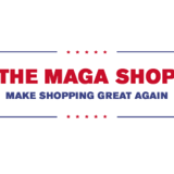 The MAGA Shop