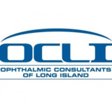 Ophthalmic Consultants of Long Island - Glaucoma Consultants of Long Island