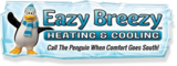 Eazy Breezy Heating & Cooling, Tucson