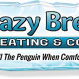 Eazy Breezy Heating & Cooling