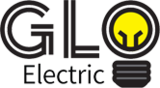 24 Hour Electrical Service By Glo Electric, Milpitas