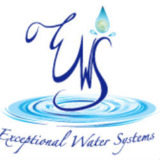 Exceptional Water Systems