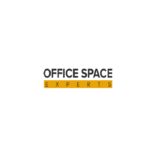 Office Space Experts