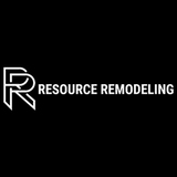 Resource Remodeling, ROMEOVILLE