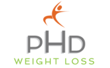 Profile Photos of PHD Weight Loss