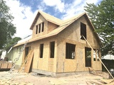 Profile Photos of Pine Tree Construction Company & Home Remodeling