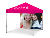 New Album of Outdoor Instant Shelters