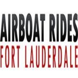 Airboat Rides Fort Lauderdale