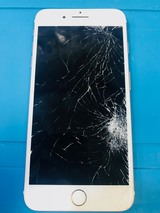 Profile Photos of Fonestech - iPhone Screen Repair Codsall