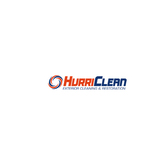 HurriClean - Louisville's #1 Recommended Pressure Washing Company, Fisherville