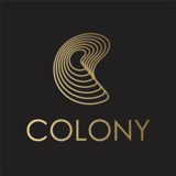 Colony Coworking Space, KLCC