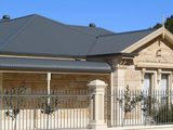Profile Photos of Capricorn Roofing